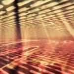 O konieczności partnerstwa państwa i sektora prywatnego w budowie systemu cyberbezpieczeństwa