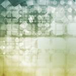 Raport prawny – Cloud Computing