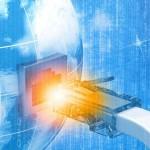 Odzyskiwanie prawa do domeny internetowej