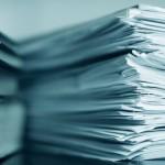 Organ podatkowy wskaże jak prawidłowo klasyfikować towary lub usługi wg PKWiU