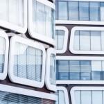 Usługi związane z nieruchomościami – zmiany od 2017 roku