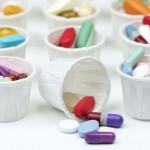 Deklaracja wspólnych negocjacji cenowych leków w ramach Grupy Wyszehradzkiej