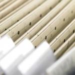 """Jak okiełznać """"dodatkową teczkę"""", czyli Q&A w sprawie dokumentacji przechowywanej poza aktami osobowymi"""
