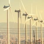 Podstawa podatku od nieruchomości powinna być wyliczana od wartości całej elektrowni wiatrowej – wyrok składu 7 sędziów NSA