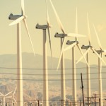 Wnioski z Emission&Energy Trading Summit, czyli o reformie EU ETS i instrumentach pochodnych w energetyce