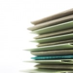 Projekt nowego Programu Przeciwdziałania Korupcji na 2018-2019 – sygnaliści, compliance, zamówienia publiczne