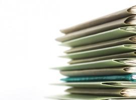 Nowe obowiązki wynikające z nowelizacji ustawy o systemie monitorowania drogowego przewozu towarów oraz niektórych innych ustaw