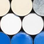Pozwolenia środowiskowe, awarie przemysłowe, szkody w środowisku – obowiązki, sankcje i odpowiedzialność kadry zarządzającej