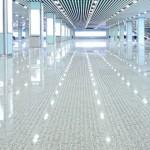 Ministerstwo Finansów bada praktyki cenowe i podatkowe spółek