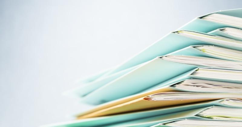 Senat przyjął ustawę o podatku od sprzedaży detalicznej bez poprawek