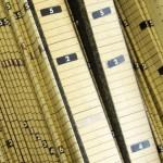RODO a powierzenie danych osobowych do przetwarzania