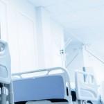 Wyposażenie wyrobu medycznego z niższą stawką VAT