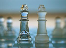 Podatek handlowy – nowelizacja ustawy