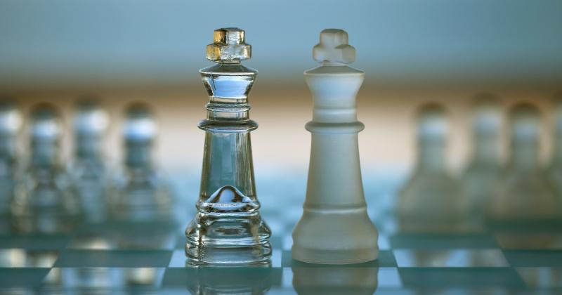 Nowe regulacje antykorupcyjne – ryzyka i obowiązki dla przedsiębiorców