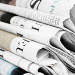 Przegląd prasy (8-12 sierpnia)