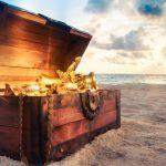 New Polish gambling regulations; Think: loot crates and microtransations – Horizon 2017