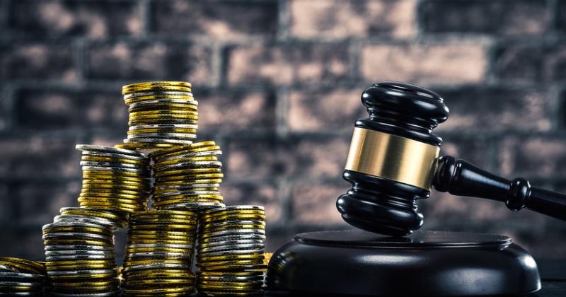 Prawo do odliczenia naliczonego podatku VAT także po terminie przedawnienia