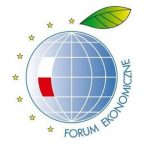 Eksperci DZP podczas Forum Ekonomicznego w Krynicy | 8-10 września 2015 | Zapraszamy