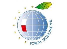 DZP Compliance na Forum Ekonomicznym w Krynicy