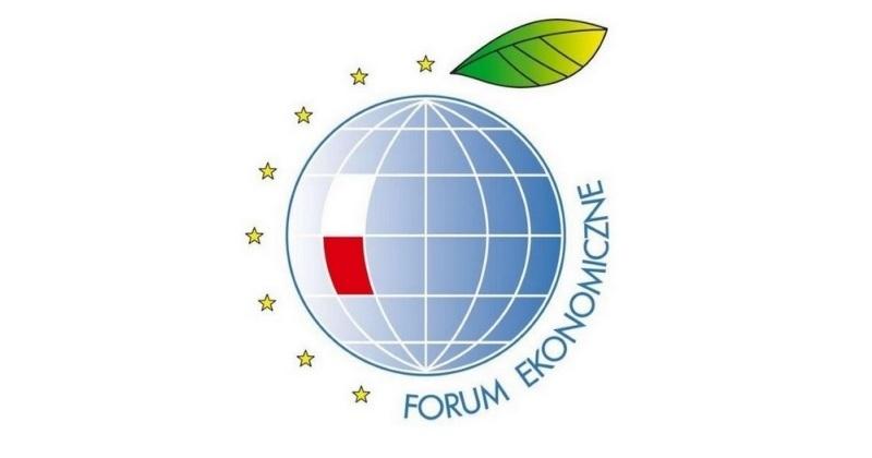 Ochrona zdrowia na Forum Ekonomicznym w Krynicy