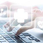 Elektroniczna dokumentacja medyczna – dyskusja podczas HCC
