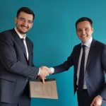 Wsparcie dla start-upów medycznych – DZP rozpoczyna współpracę z Microsoft