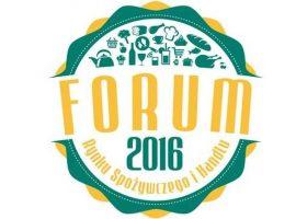 IX Forum Rynku Spożywczego i Handlu