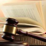Budynek czy budowla? Ważny wyrok Trybunału Konstytucyjnego