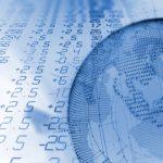 Automatyczna wymiany informacji podatkowych w UE od 2017 r.