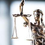 Nowe Prawo wodne a opłaty podwyższone