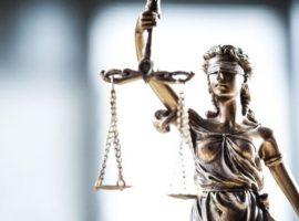 TK przyjął interpretację prawników DZP w sprawie ryczałtów za nocleg