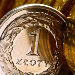 Split payment – poprawiony projekt noweli VAT