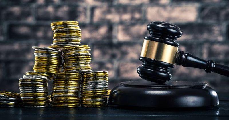 Nowe zasady konfiskaty mienia – czy jest się czego bać?