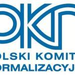Funkcjonujące systemy compliance – porównanie z wymogami ISO 37001