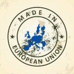 KE wszczyna postępowanie o naruszenie prawa unijnego w oparciu o skargę DZP