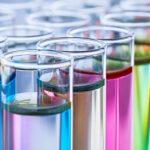 Rekomendowane zmiany przepisów w zakresie badań klinicznych