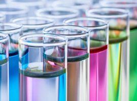 Organy celne muszą sprawdzić cechy organoleptyczne piwa