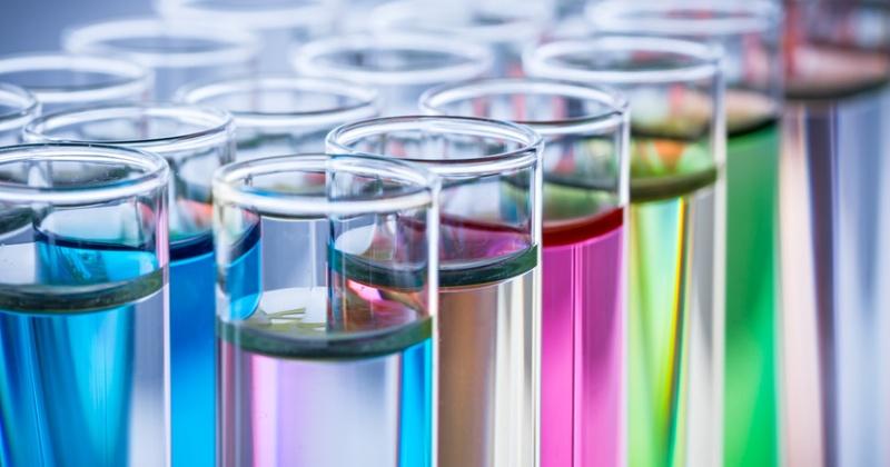 Badania kliniczne – nowe załączniki do wniosku