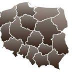 Korupcja w Polsce – jak z nią jest naprawdę. Dane CBA w Mapie Korupcji za 2015 rok