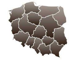 Problemy z korupcją w samorządach