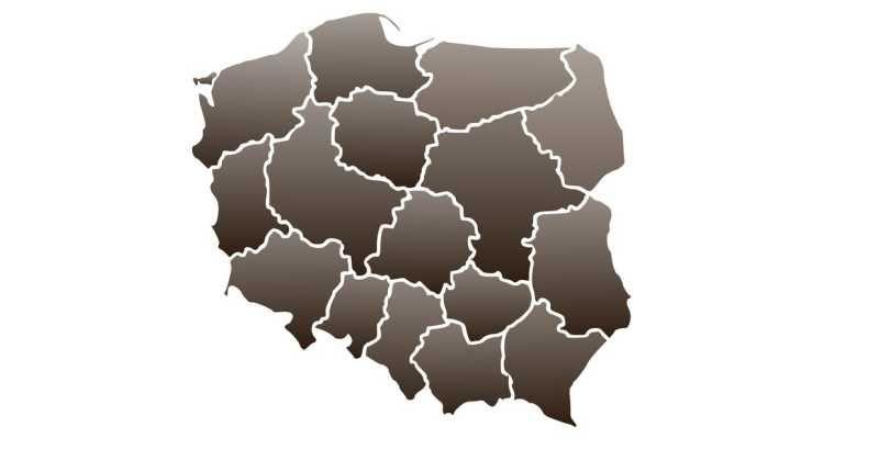 Mapa Korupcji 2015
