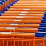 UE wzmacnia transgraniczną ochronę konsumentów