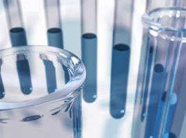 Nowe prawo badań klinicznych