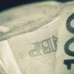 Prace nad split payment w VAT ruszyły