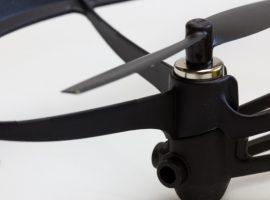 Parlament Europejski o robotyce, pojazdach autonomicznych i dronach