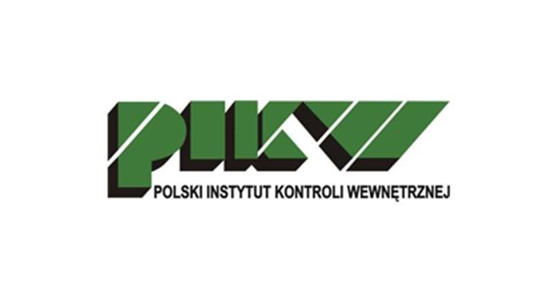 """VII Krajowa Konferencja """"Ocena Kontroli Zarządczej w Polsce"""""""
