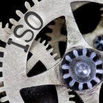 HCC 2017: Można dostać certyfikat ISO na to, że się nie korumpuje