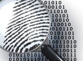 Eksperci DZP prelegentami na szkoleniu Instytutu Compliance