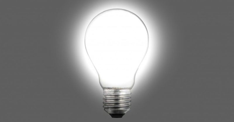 Kiedy ustawa o elektroodpadach zacznie działać? – wypowiedź Daniela Chojnackiego