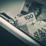 Opodatkowanie VAT kontraktów menedżerskich